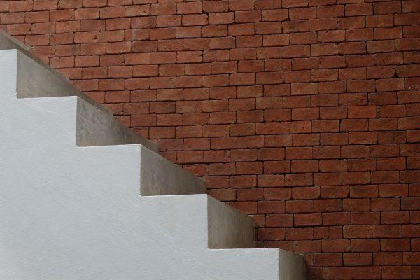 stair-1743963-1280.jpg